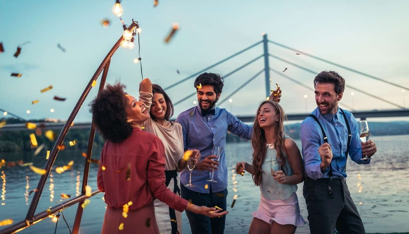 Cheapest Spring Break Cruises for College Students