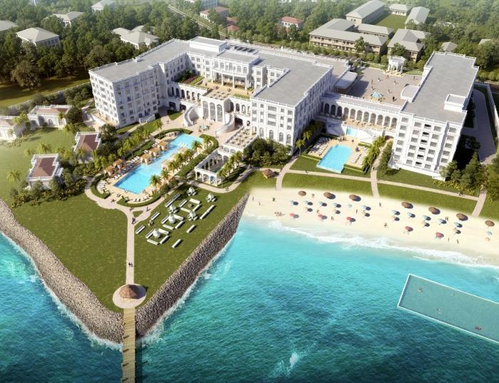 AHIC 2021: Accor confirms plans for Fairmont Djibouti | News