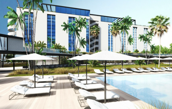 AHIC 2021: DoubleTree by Hilton to debut in Cameroon | News