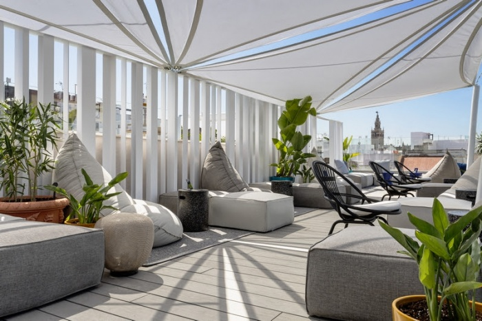 Radisson Collection Hotel, Magdalena Plaza Sevilla opens in Spain | News